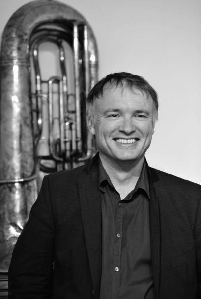 Michel Ackermann