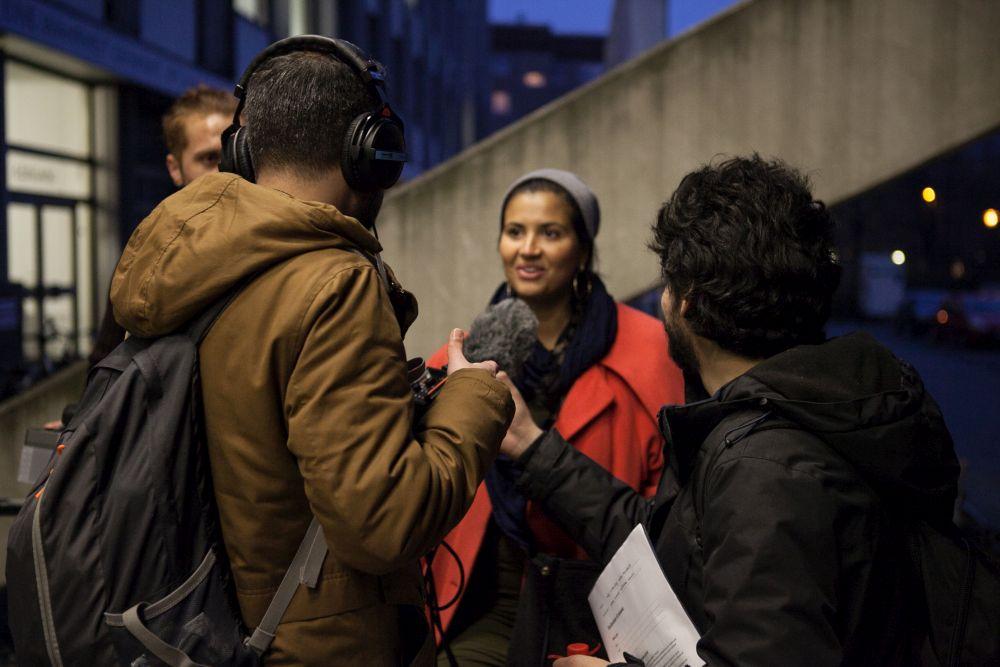 von media-residents.de Foto: Viola Fehn