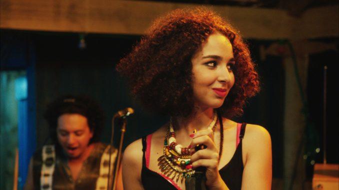 Foto von der offiziellen Film-Seite: www.kairosfilm.de