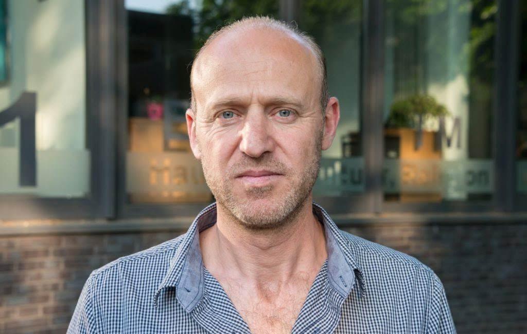 Ammar Sommak