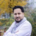 Ahmad al Zaher
