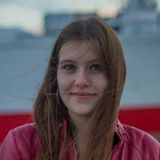Melina Seiler