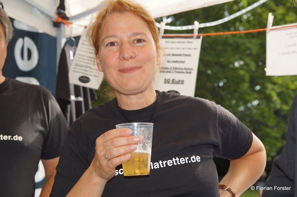 Nicole Schneidmüller-Gaiser