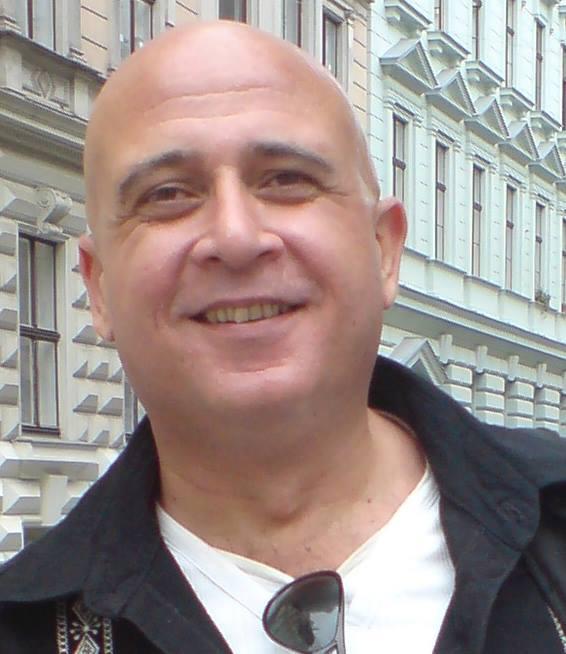 Alaa Aldin Alkhatib