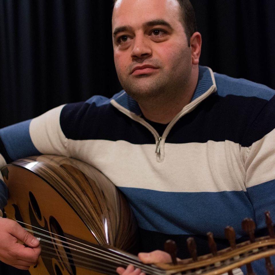 Karam Kasem