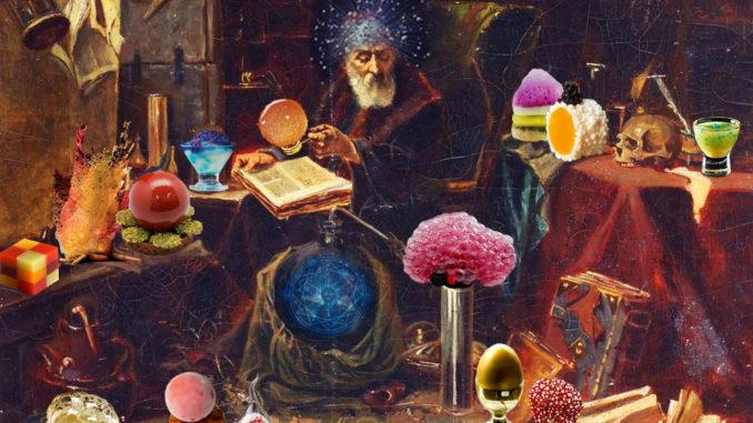 Der_Koch_Alchemist
