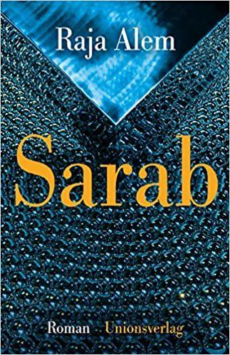Sarab - Liebe zwischen Orient und Okzident
