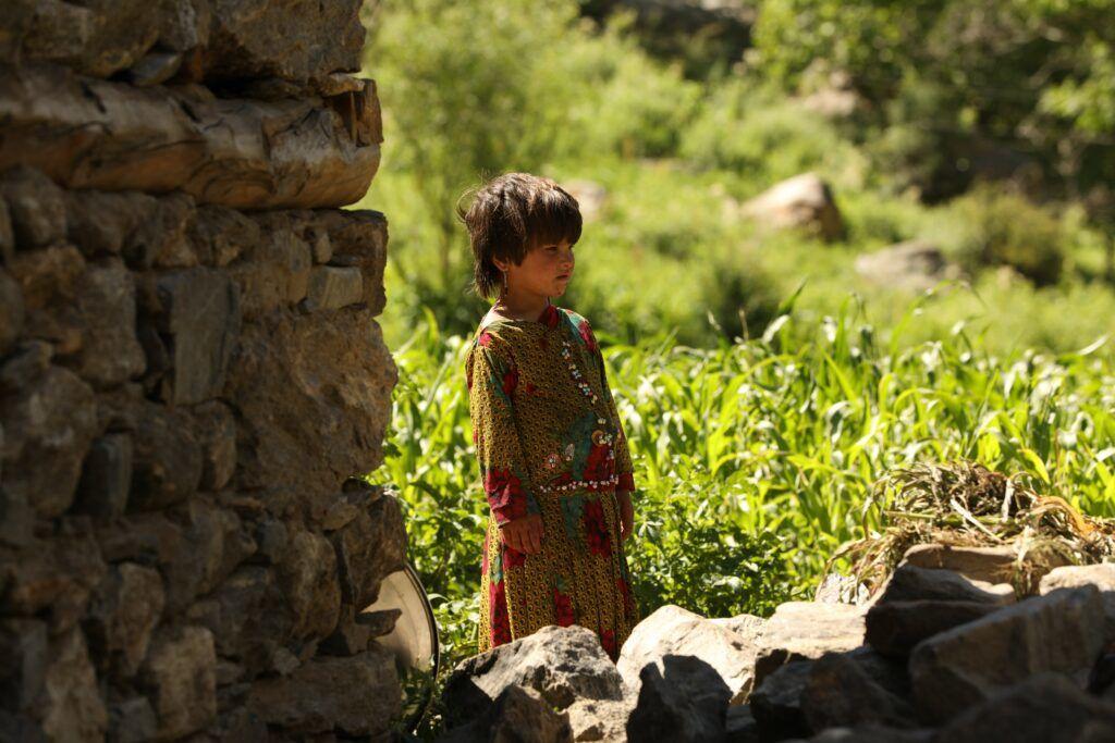 Afghanistan: Was ist im letzten Monat passiert?