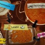 Lasagne_al_forno