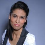 Ajda Omrani