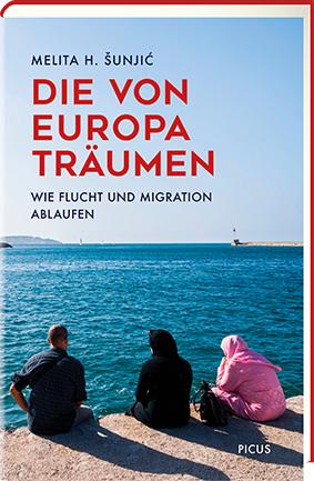 Europa träume
