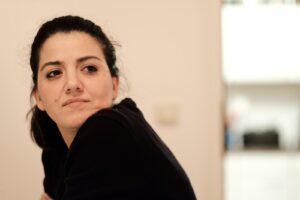 Homaira Adeel