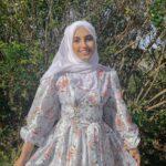 Ich bin Shilan, ein kurdisches Mädchen aus Syrien.